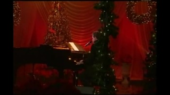 Regie Hamm - Have Yourself a Merry Little Christmas