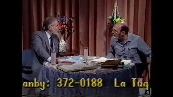 Toute la Bible en Parle-B89-05-1989-10-27