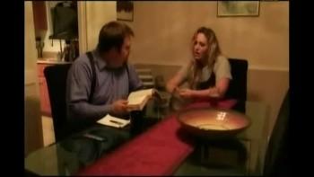 Testimony Drug Family