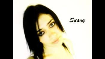 Suany_Album Eres mi Angel