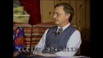 Toute la Bible en Parle-B89-09-1989-11-17