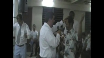 Preaching in Cuba 2010-II.wmv