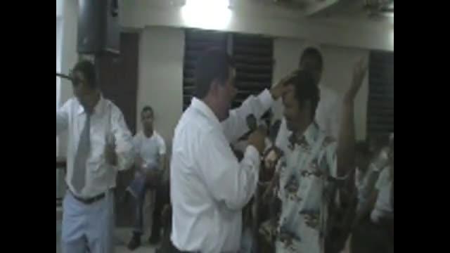 Preaching in Cuba 2010-II.wmv
