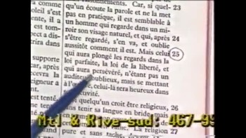 Toute la Bible en Parle-B89-11-1989-12-08