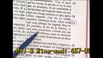 Toute la Bible en Parle-B89-11-1989-12-08