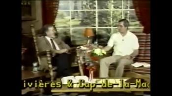 Toute la Bible en Parle-B89-12-1989-12-08