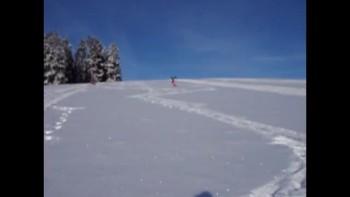 Snowboarding 2011