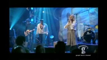 Natalie Grant - Held (Live)