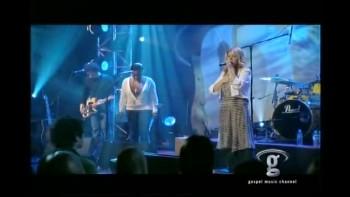 Natalie Grant - Held (Live)