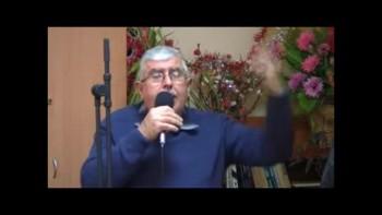 Пастор  Фахри  Тахиров  -  А  ония , които  чакат  Господа ...