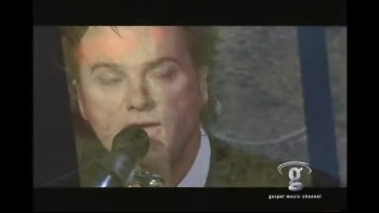 Michael W. Smith - There She Stands (Live)