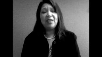 Victory On Film - Martha Chavez