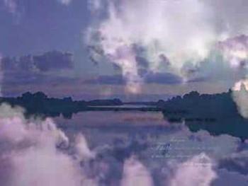 I Gotta Believe - Yolanda Adams
