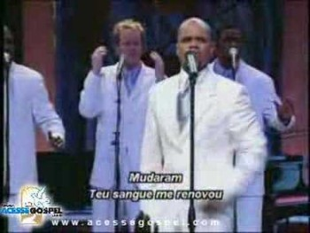 Kirk Franklin - Brighter Day