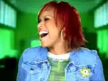 Mary Mary and Kirk Franklin - Thank You (From The Kingdom Come Sountrack)