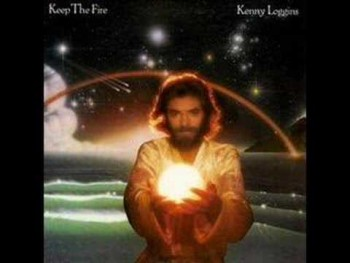 "Kenny Loggins ""This Is It"""