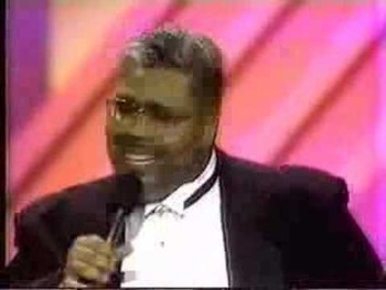 Rance Allen Group (Miracle Worker)
