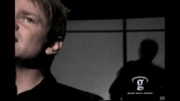Steven Curtis Chapman - Cinderella