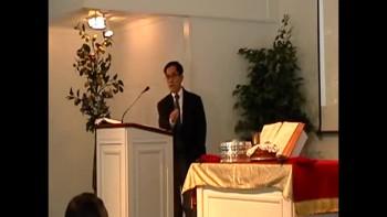 20110109 sermon 2/5