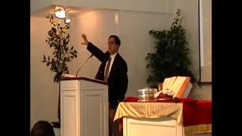 20110109 sermon 4/5