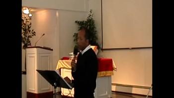 20110109 sermon 5/5