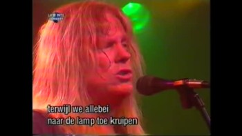 Larry Norman - 666