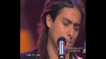 Jason Castro - You Are
