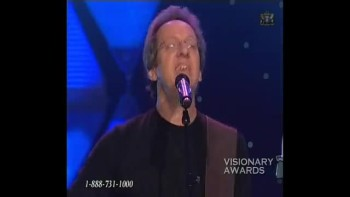 Randy Stonehill - Shut De Do