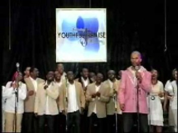 Everything Has Changed - Youthful Praise
