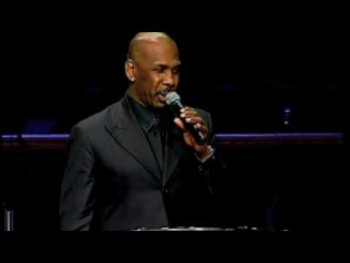 Bishop Joseph Walker: The Danger of A Removed Candlestick
