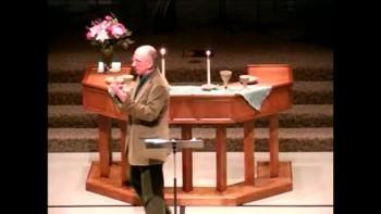 01/09/2011 Praise Worship Sermon