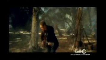 Steven Curtis Chapman - Remembering You