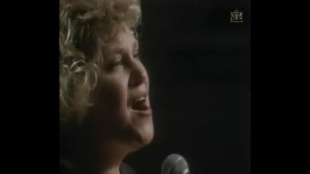 Sandi Patty - Carry On