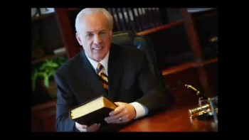 """Expository Preaching """"verse by verse"""""""