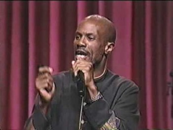 Bishop Noel Jones The Power of Expectation part1