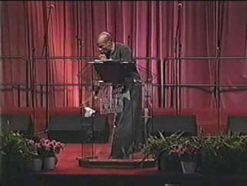 Bishop Noel Jones The Power of Expectation part3