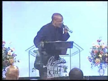 Bishop Noel Jones-Stop Trippin Pt.5
