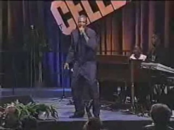 Bishop Noel Jones-Stop Trippin Pt.6
