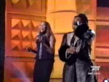Shirley Caesar, Yolanda Adams, & Michael Jimison - Medley