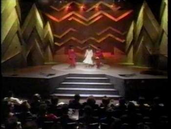 "Shirley Caesar, Albertina Walker, Dorothy Norwood ""Lord Keep Me"""