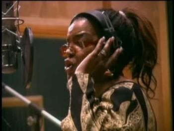 Shirley Caesar - Gotta Serve Somebody (The Gospel Songs of Bob Dylan)