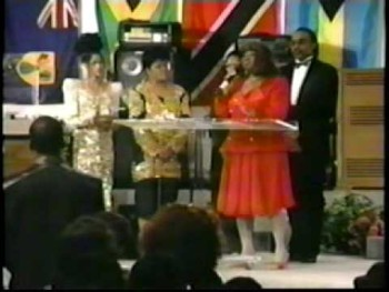 "Shirley Caesar And Albertina Walker ""These Lesbian,Lying;Reprobates,Didn't Contact My Family"""