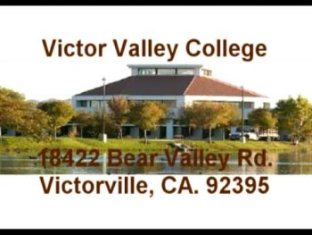 Shirley Caesar Live in Victorville