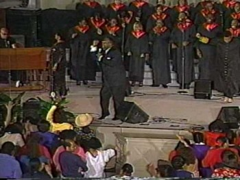 TD JAKES - YOU'RE NEXT IN LINE FOR A MIRACLE