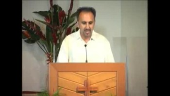 01-09-2011 A.D. - (Anti-Semite Shoot Dead Birds & Fish) Mid-East Bible Prophecy Update w/JD @ CC Kaneohe