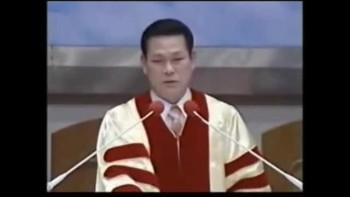 Заповеди блаженства, программа 3, часть 2(2)