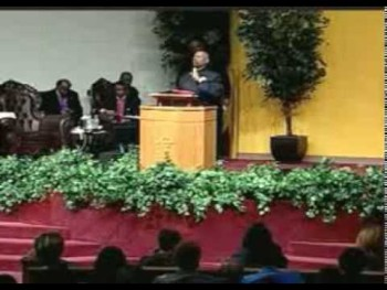 Bishop Paul Morton at Bethel3
