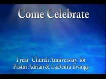 Faith Tabernacle Church to bring Beverly Bam Crawford