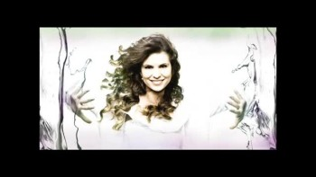 Aline Barros - Ressuscita-me (Resurrect me)