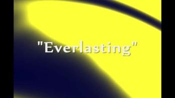 Black and Yellow (Wiz Khalifa) Christian Remix